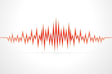 http://www.allvectors.com/wp-content/uploads/2011/12/audio-wave-vector.jpg